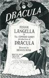 Dracula (Broadway), c.1977