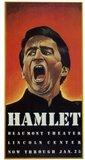 Hamlet (Broadway)
