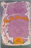 No No Nanette (Broadway)
