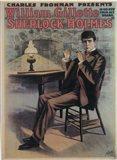 Sherlock Holmes (Broadway)