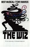The Wiz (Broadway)