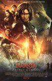 The Chronicles of Narnia: Prince Caspian characters