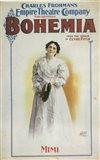 Bohemia (Broadway)