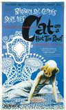 Cat On A Hot Tin Roof (Broadway)
