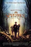 The Spiderwick Chronicles - Their world is closer than you think