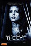 The Eye - Jessica Alba