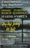 Long Day's Journey Into Night (Broadway)