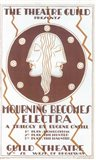 Mourning Becomes Electra (Broadway)