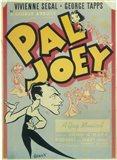 Pal Joey (Broadway)