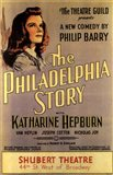 The (Broadway) Philadelphia Story