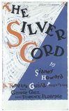 The (Broadway) Silver Cord