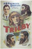 Trilby (Broadway)