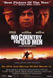 No Country For Old Men Jones Bardem Brolin