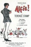 Alfie! (Broadway)