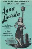 Anna Lucasta (Broadway)