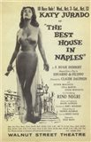 The (Broadway) Best House in Naples