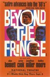 Beyond the Fringe (Broadway)