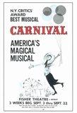 Carnival (Broadway)