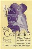 Coquette (Broadway)