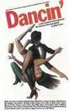Dancin (Broadway)