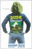 Dude (Broadway)