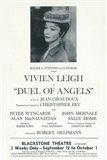 Duel of Angels (Broadway)