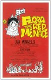 Flora the Red Menace (Broadway)