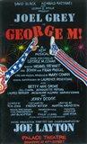 George M! (Broadway)