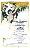 Gigi (Broadway)