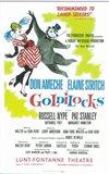 Goldilocks (Broadway)