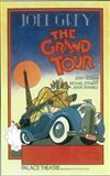 The (Broadway) Grand Tour
