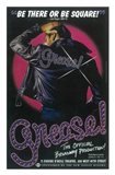 Grease (Broadway) Official Production