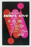 Here's Love (Broadway)