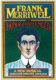 Frank Merriwell (Broadway)