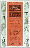 Jennie (Broadway)