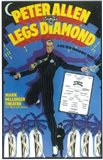 Legs Diamond (Broadway)