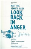 Look Back In Anger (Broadway)