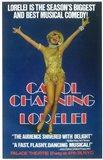 Lorelei (Broadway)