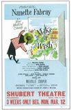 Make a Wish (Broadway)