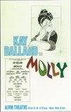 Molly (Broadway)