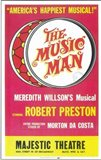 The Music Man (Broadway)