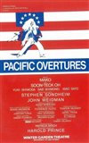 Pacific Overtures (Broadway)
