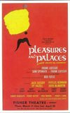 Pleasures and Palaces (Broadway)