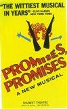 Promises Promises (Broadway)