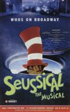 Seussical (Broadway) - style A