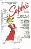 Sophie (Broadway)