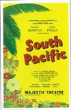 South Pacific (Broadway)
