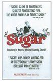 Sugar (Broadway)