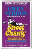 Sweet Charity (Broadway)