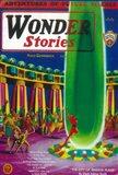 Wonder Stories (Pulp)